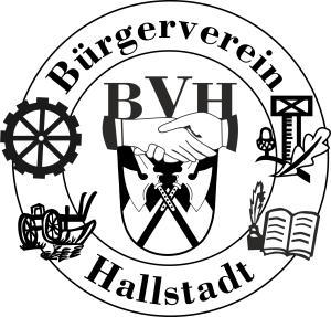 Logo-sw.jpg