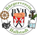 Buegervereien Hallstadt